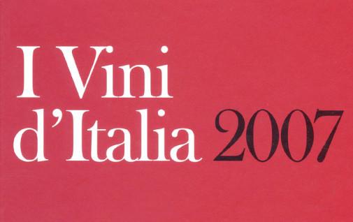 news-vini-italia-2007