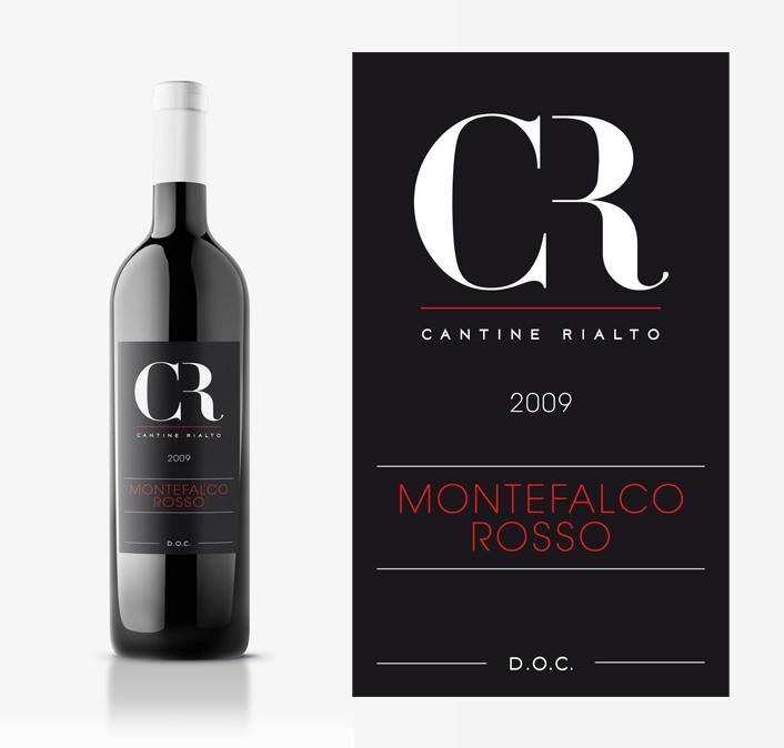 montefalco-rosso-doc